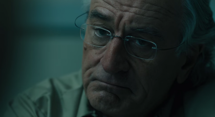 'The Wizard Of Lies': Is HBO's Bernie Madoff Biopic Worth The Time Investment?