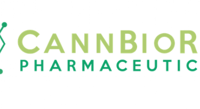 KBL Merger Corp Acquires Cannabis-Focused Biotech Company