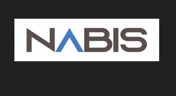 Nabis Holdings Completes Acquisition Of Arizona Facility