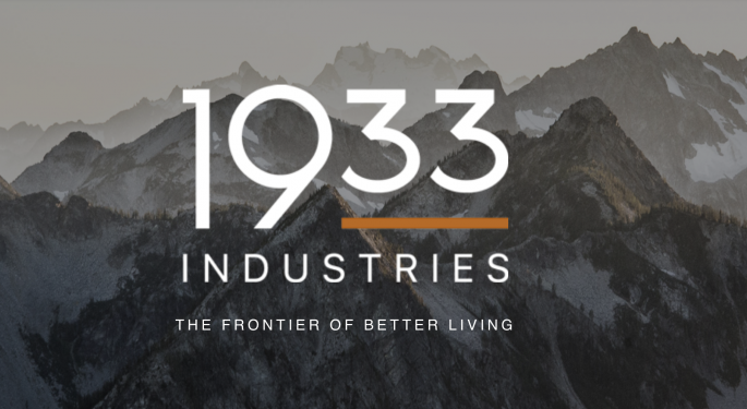 1933 Industries To Sell Iconic Jack Herer Cannabis Strain And Branded Products In Nevada