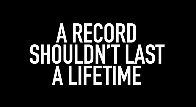 Introducing 'A Record Shouldn't Last A Lifetime:' A Documentary On Cannabis And Social Inequity