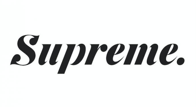 Supreme Cannabis Announces New Board Member