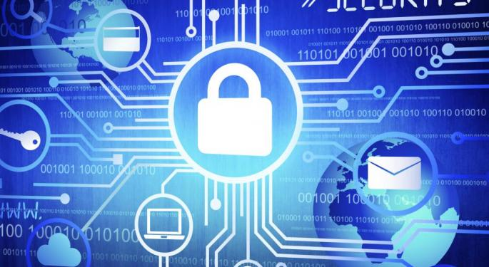 BMO Weighs In On Cybersecurity, Upgrades Palo Alto