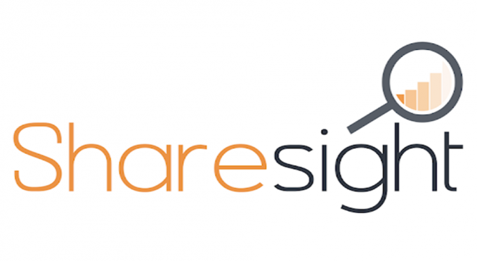 With Its All-In-One Portfolio Tracker, Fintech Awards Finalist Sharesight Has Its Sights Set On Benzinga Gold