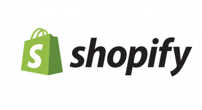 Morgan Stanley Says Shopify Doesn't Deserve A 'Full SaaS Multiple'