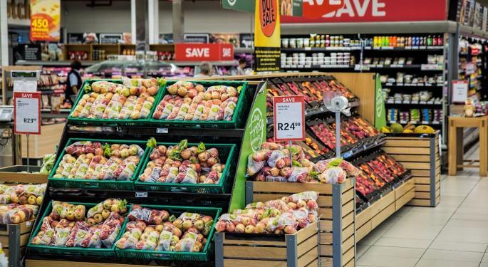 Kroger Added Too Much To Its Cart, Will Slowdown 'Restock Kroger' Plans
