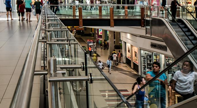 Physical Retail Isn't Dying: Here's How To Play It