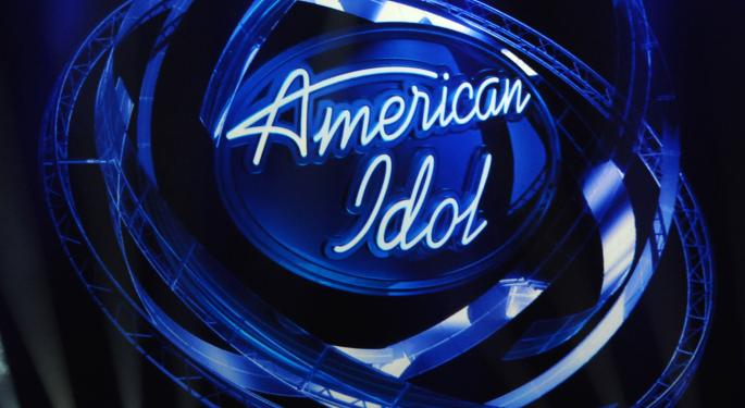 Is the Sohn Investment Conference the 'American Idol' of Wall Street?