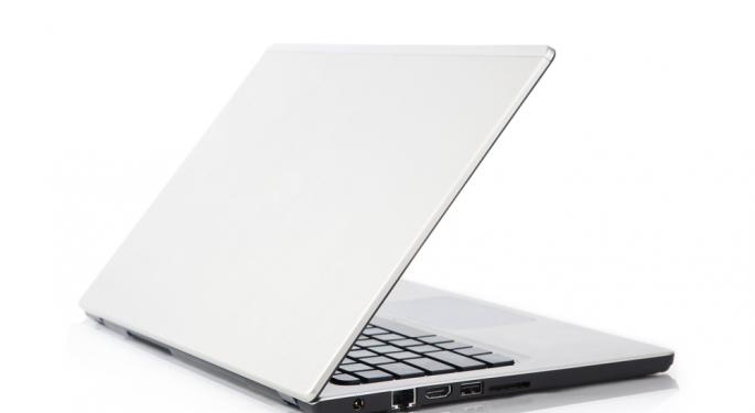 GE's New Tech Could Revolutionize Apple's MacBook Air