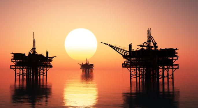 Brent Above $115 As Obama Gains Congressional Support