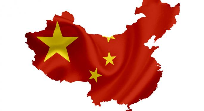 How Will China's Slowed Manufacturing Impact the Global Economy?