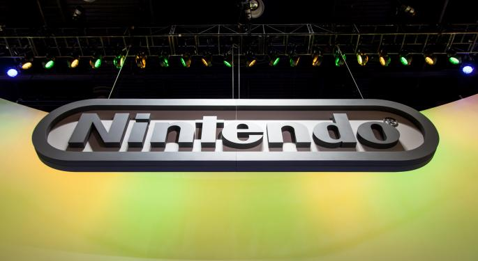 How One Investor Profited From LeapFrog And Nintendo Before Wall Street