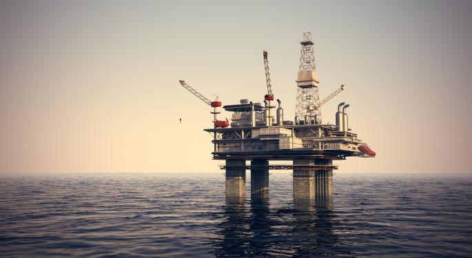 Oil Service Stocks That May Benefit From Mexican Energy Reform