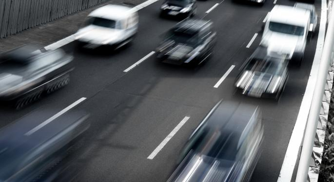 Studies Show Americans Are Driving Less and the Reasons Vary