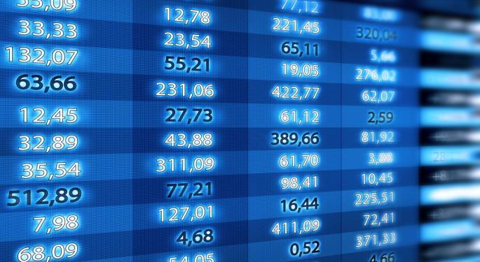 The Week Ahead: Retail Sales, Inflation Data in Focus