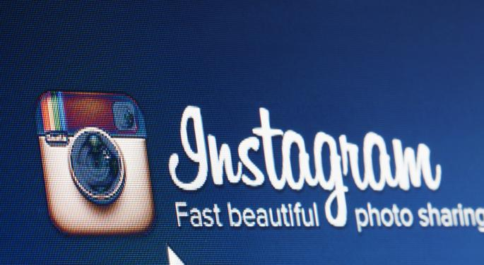 Get Ready To Picture Instagram Monetized
