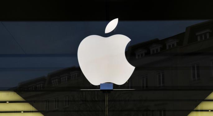 Apple Might Become A Cable Company AAPL