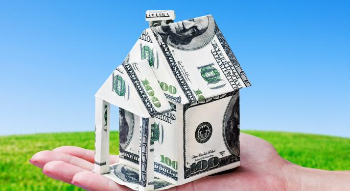3 Reasons To Tap Into Home Equity To Buy Stocks