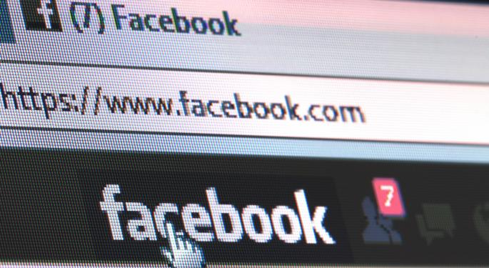 Job Seekers – Clean up Your Facebook!