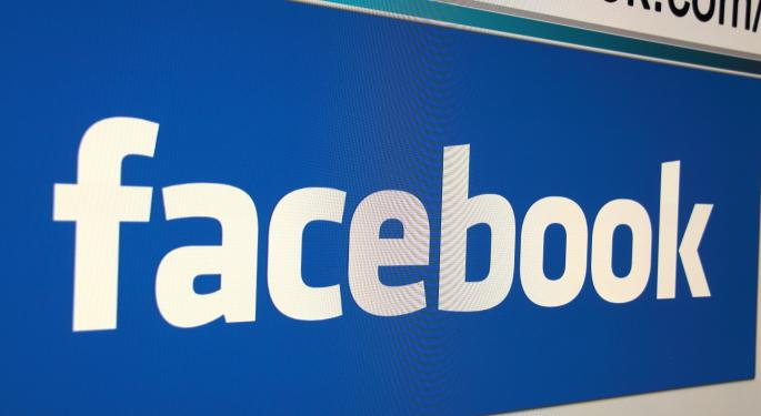 Facebook Introduces Bootcamp For Small Businesses
