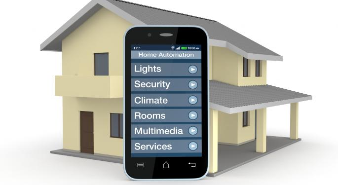 Does Home Automation Really Save You Money?