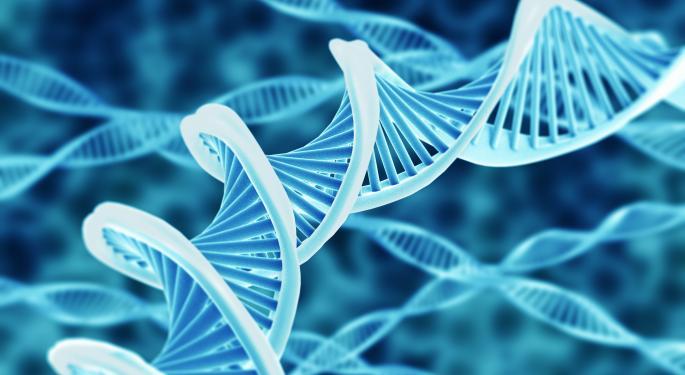 Celgene, Dendreon Lead Short Interest Trend In Biotechs BMRN, CELG, DNDN