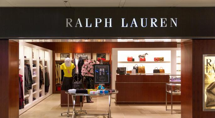 3 Reasons To Be Bullish About Luxury Brand Stocks