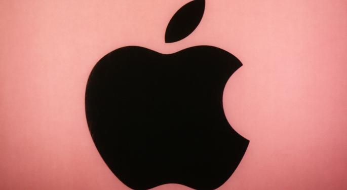 Could Apple Be Getting Ready To Launch Electronic Payments?