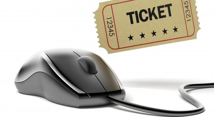 Checked Out? StubHub Sales Falter After Eliminating Hidden Fees