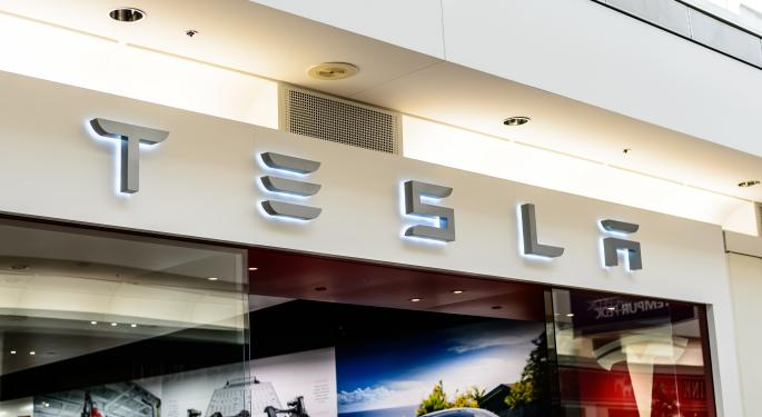 Tesla Earnings Preview: Will Investors Continue To Be Impressed For Years To Come?