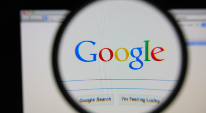 Google Will Dominate Wearable Market Starting This June