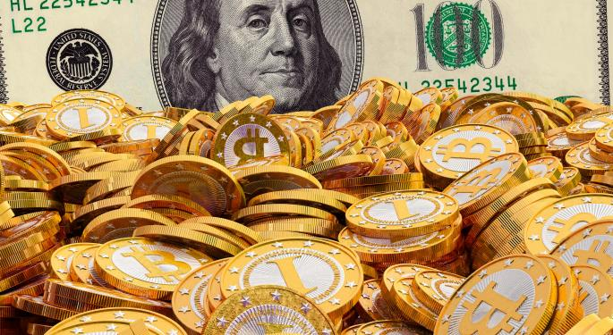 Bitcoin's False Founder Could Receive Huge Cash Windfall