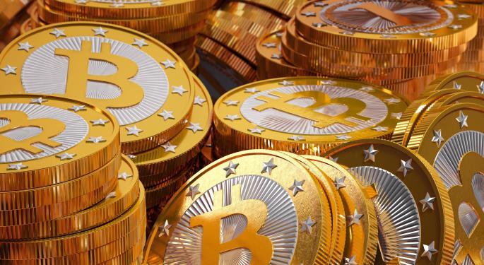 Mt. Gox Scandal Widens As Hong Kong And Cypress Open Bitcoin Shops