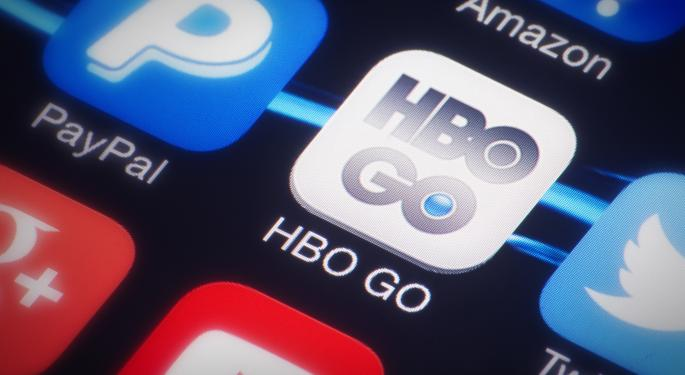 Comcast Isn't Offering HBO Go For Roku Users Any Time Soon