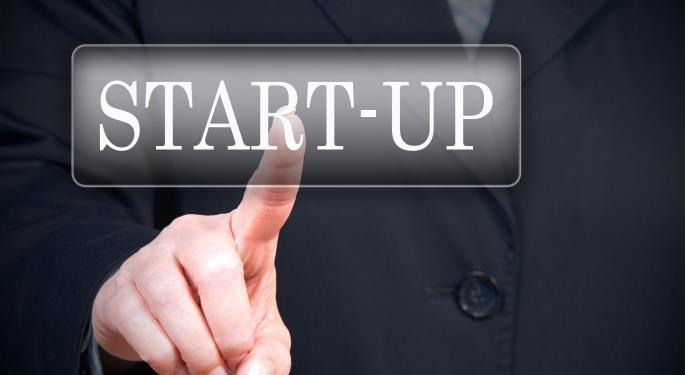 Why Startups Shouldn't Take A Million-Dollar Investment