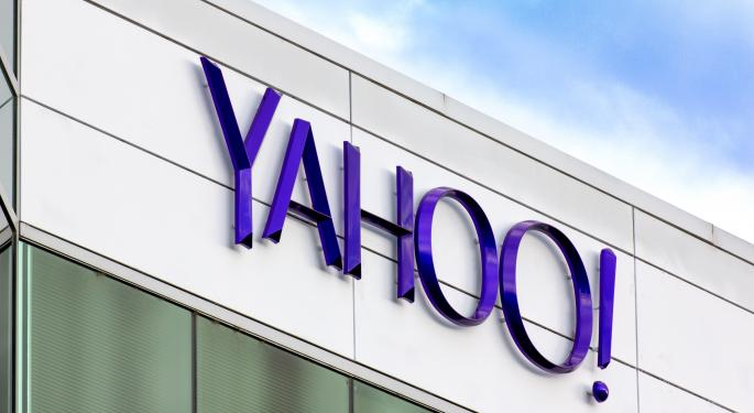 5 Ways To Build A Company That Yahoo Will Acquire
