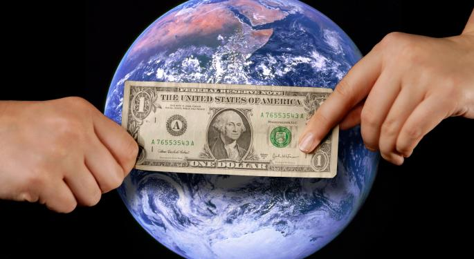 Charitable Donations – Maximize the Impact of Your Gifts for 2013