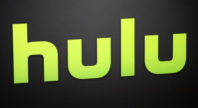 Will Hulu Raise Its Price After Netflix And Amazon Prime?