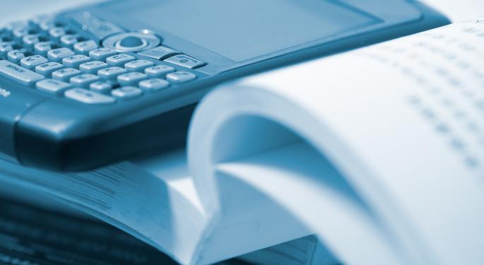 BlackBerry 10's Negative Sales Reports Are Premature