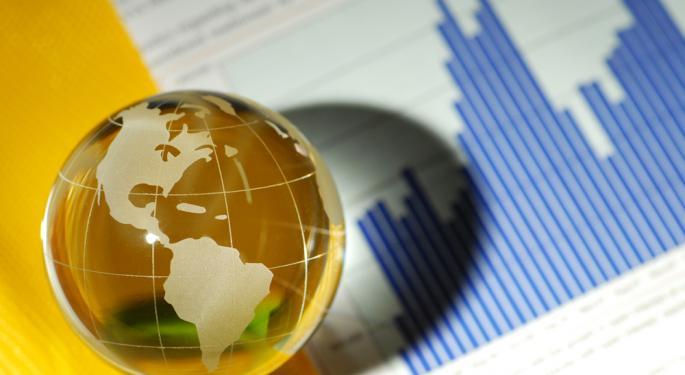 WisdomTree: No Cap Gains on Equity ETFs