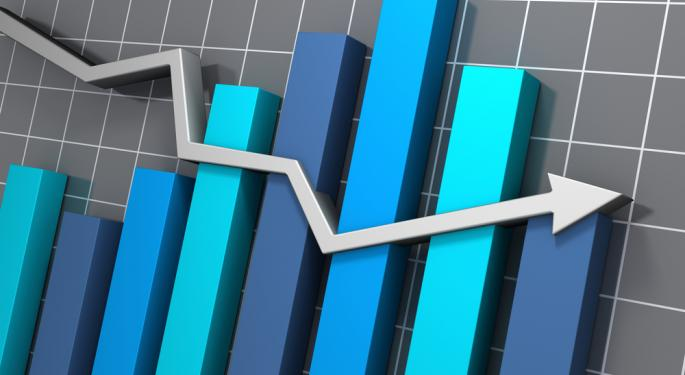 Vanguard Could Enter Low Vol ETF Fray