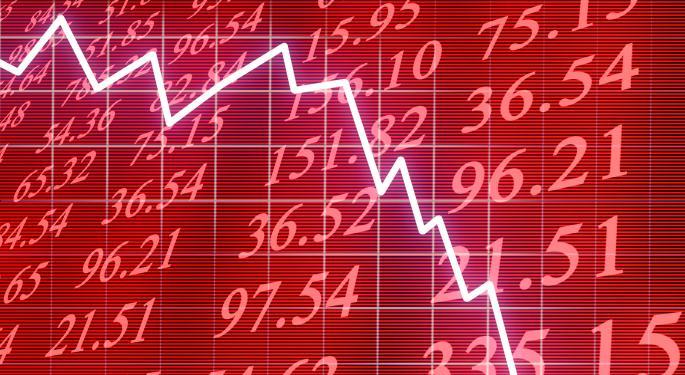 U.S. Trade Balance Plummets In December as Currency Wars Strike a Blow