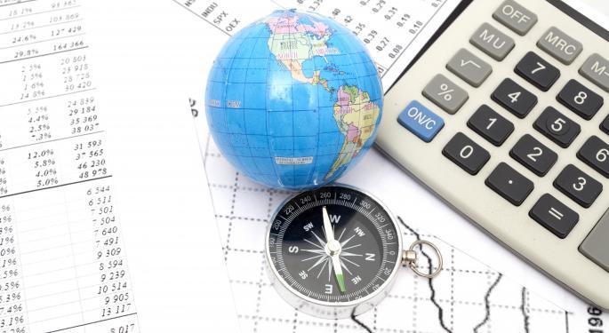 ETF Outlook for Friday, December 20 REM, USO, IBB, FCG