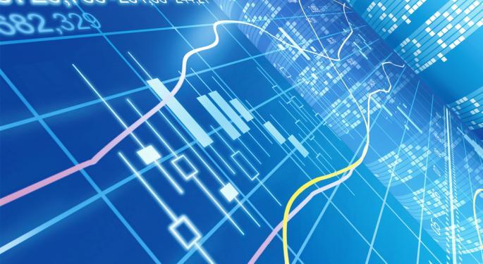 The Week Ahead: Lowe's, Hewlett-Packard, Deere Earnings; Existing Home Sales