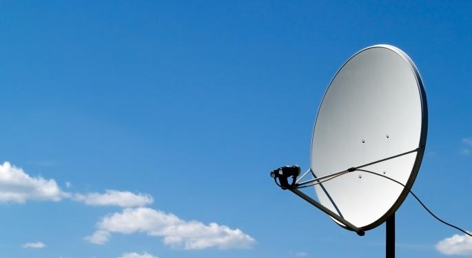 Speculation Continues About Dish/DirecTV Merger