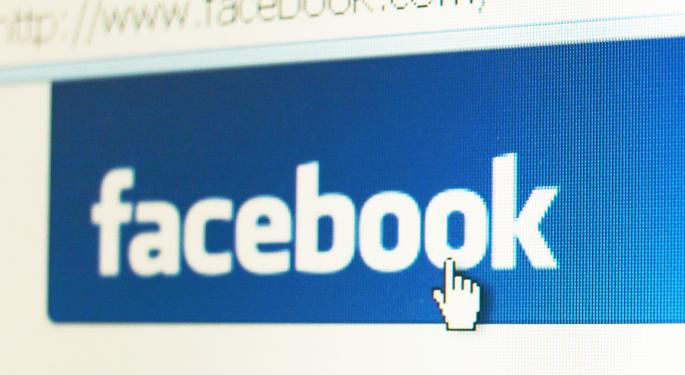 Facebook is Implementing AOL's Most Popular Feature AOL, FB