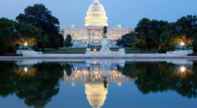 Obama Talks Debt Ceiling, Gun Control in Monday Press Conference