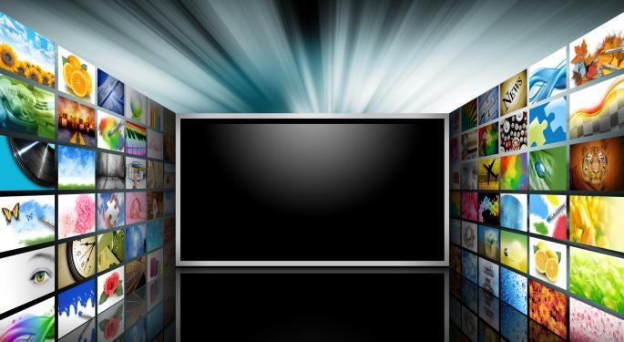 Does The Drop In Cable Subscriptions Mean The Streaming Revolution Has Begun?