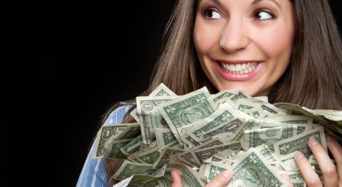 10 Good Paying Jobs You Can Get With a Two-Year Associate's Degree