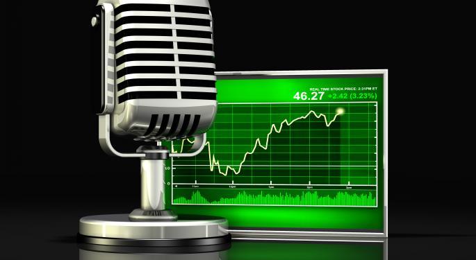 PreMarket Info Recap for October 10, 2013: Markets Bouncing, Rally in Hewlett-Packard